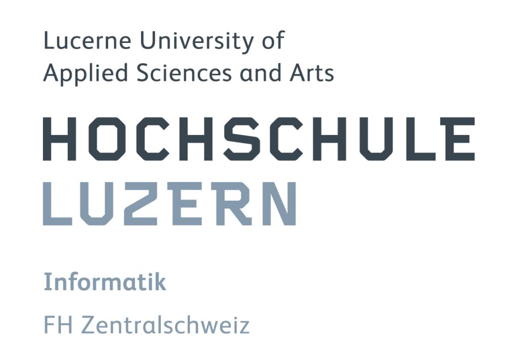 logo_hochschule